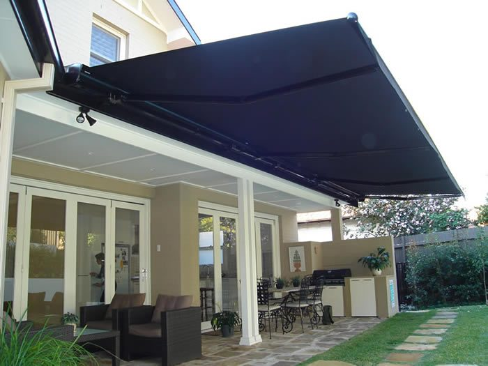 tipe-awning-roll